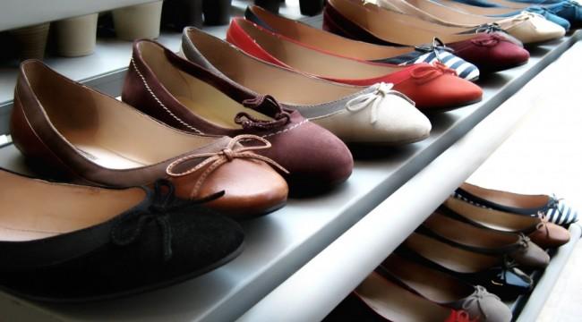 Fizyoterapist Konakoğlu: Babet ayakkabılara dikkat