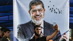 Mısır'dan 'Mursi eceliyle ölmemiştir, öldürülmüştür' diyen Erdoğan'a yanıt