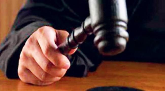 Polis Akademisi sınav soruları davasında karar