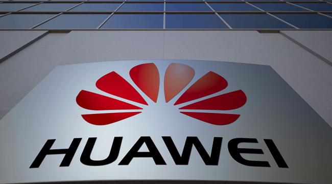 Huawei, ABD'ye olan bağımlılığından kurtulmak için Rusya'yla görüşüyor