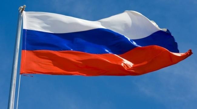 Rusya'daki protestolarda gözaltı sayısı bine yükseldi