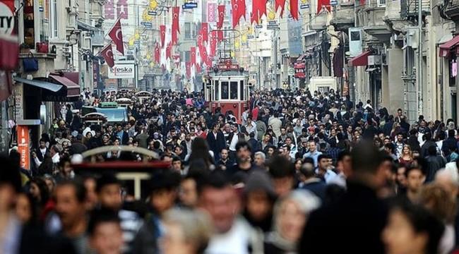 Türkiye'de 2,5 milyon hepatit B'li, 500 bin hepatit C'li hasta var