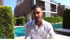 YouTuber Fester Abdü, Show TV'den tazminat kazandı