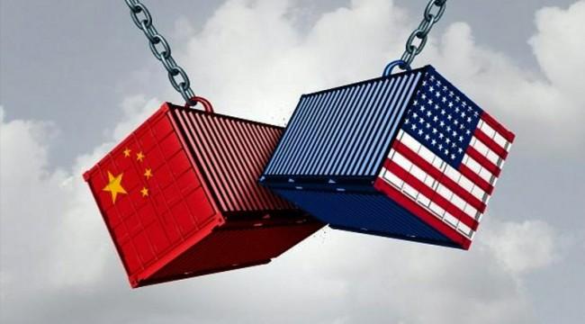 ABD'den 'ticaret savaşı'nda geri adım; Çin'in bazı ürünlerine ek vergileri erteledi