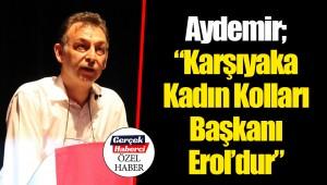 Aydemir;