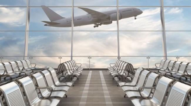 Eski havalimanı için ilginç teklif: