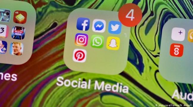 Facebook Messenger aramalarını dinlediğini kabul etti
