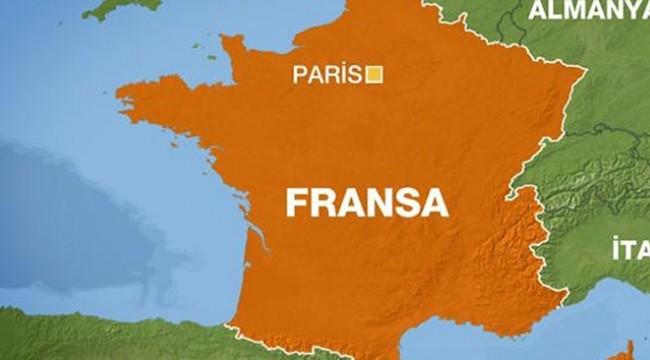 Fransa'da doktorlardan ilaç kıtlığına çözüm önerisi