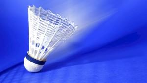 Genç badmintonculardan 5 madalya