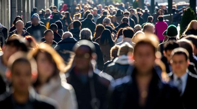 İşsizlik rakamları açıklandı; 4 milyon 157 bin kişi işsiz!