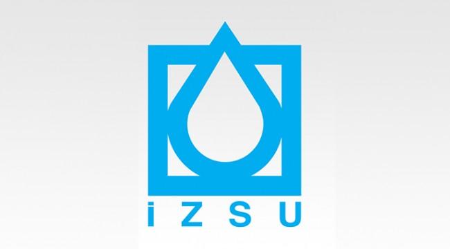 """İZSU'dan önemli duyuru: """"Otoyol çalışması nedeniyle dört ilçede zorunlu su kesintisi yapılacak"""""""
