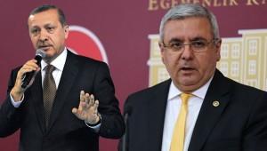 Mehmet Metiner: