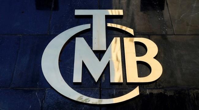 Merkez Bankası duyurdu: Swap işlemlerinde yeni dönem
