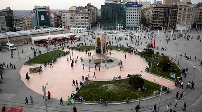 Suudi Arabistan'dan vatandaşlarına Türkiye'ye seyahat uyarısı