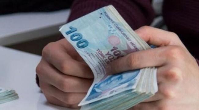 Bankada parası olanlar dikkat! Güvence 150 bin liraya çıktı