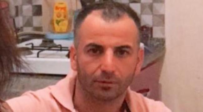 Cezaevinden izinli çıktı, imam nikahlı eski eşini yağ ile yaktı