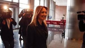CHP, Aylin Nazlıaka'nın af talebini kabul etti
