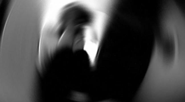 Cinsel istismar mağdurları için yeni düzenlemeler yargı paketinde: Özel odada ifade verilecek, görüntü kaydı alınacak