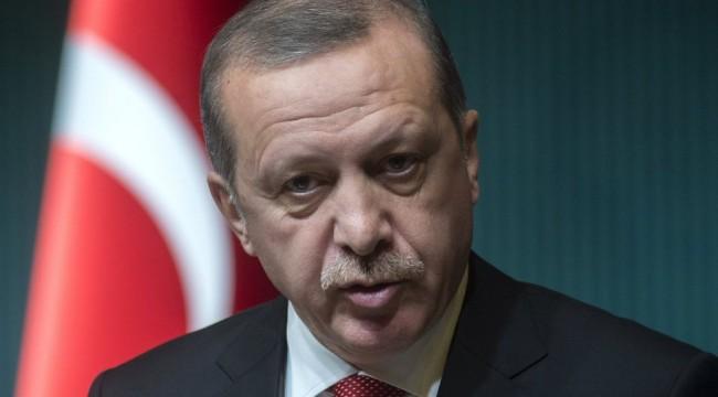 Erdoğan: Sivas'ta karşılık bulamayan bir siyasi hareketin ülkenin tamamında başarıya ulaşması mümkün değildir