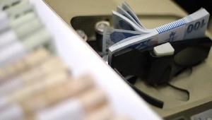 Faizsiz bankacılıkta uyuşmazlıkları ilahiyatçılar çözecek