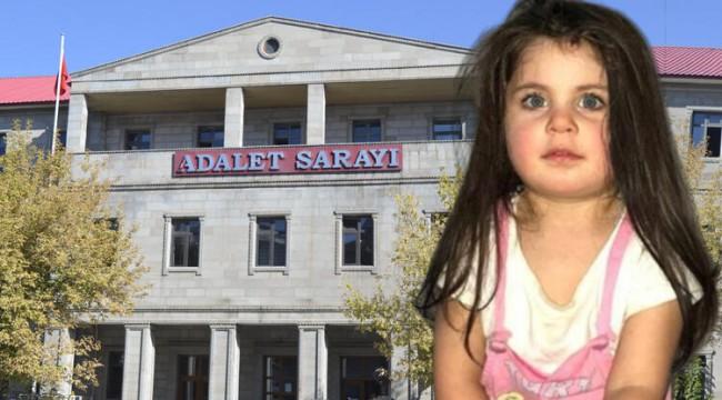 Mahkeme başkanından Leyla'nın babasına sert tepki: Çok ciddiyetsiz bir adamsın