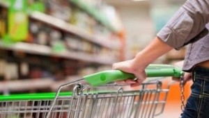 TÜİK endeksi eylülde 55,8: Tüketici geleceğe güvenmiyor, tasarruf edebileceğine ise hiç ihtimal vermiyor!