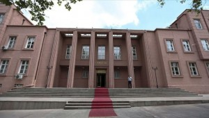 Yargıtay: FETÖ'yle mücadelesi bilinen Yargıtay üyelerine yönelik soyut iddialar kararlı duruşumuzu etkilemeyecek