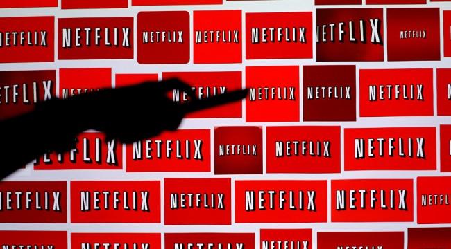 Netflix dünya genelinde en çok izlenen 10 orijinal yapımını açıkladı