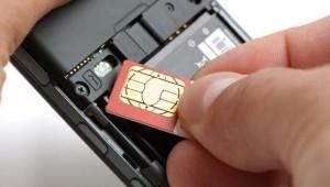 SIM kartlar tarih oluyor! Telefonlarda yeni dönem başlıyor! eSIM teknolojisi nedir?