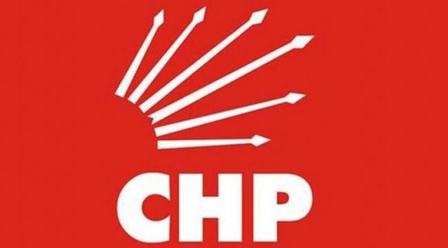 CHP'li belediye başkanı partisinden istifa etti
