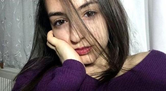 Genç kızı öldürüp ölüm saatini Instagram'dan paylaştı: 'Bitti 13:47'