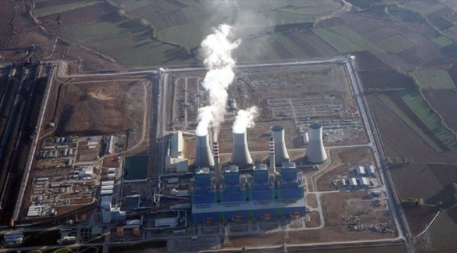 13 termik santralde ayrı ayrı inceleme yapılacak: Mevzuata aykırı tesisler kapatılacak