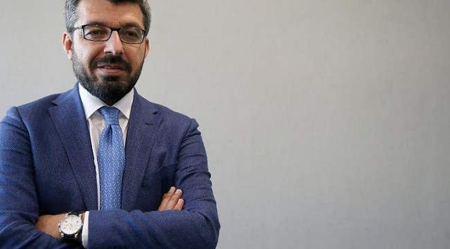 """Erdoğan'ın avukatından Kılıçdaroğlu'nun """"milyon dolar"""" suçlamasına tepki"""