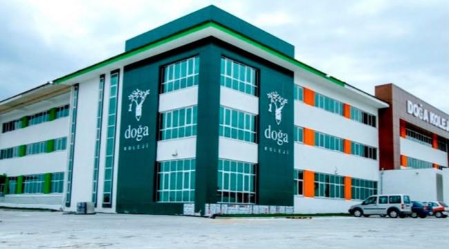 Milli Eğitim Bakanlığı'ndan Doğa Koleji açıklaması