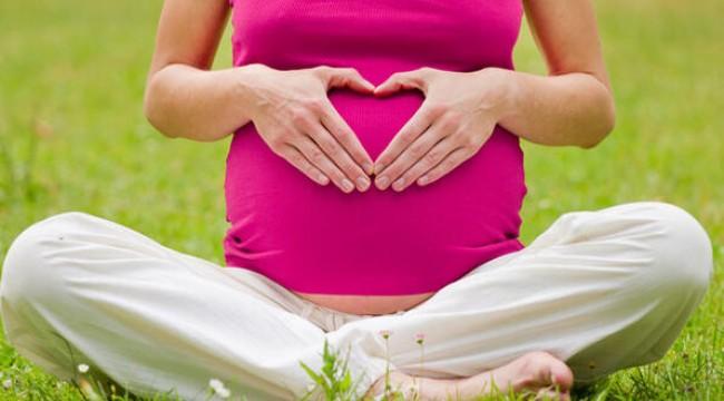 Sağlıklı bir gebelik ve bebek gelişimi için tüyolar