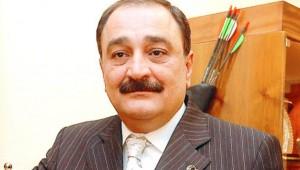 Sinan Aygün hakkında CHP parti üyeliğinden kesin çıkarma istemiyle disiplin soruşturması açıldı