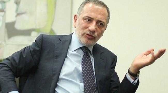 Altaylı'dan Hakan'a: Demirtaş'la bağlama çalıp türkü söylüyordun, değişen tek şey senin patronun ve görevin