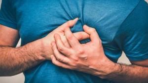 Soğuk havalar göğüs ağrısı ve kalp krizini tetikliyor