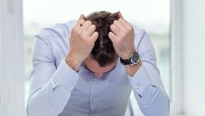 Stres saçları nasıl beyazlatıyor?