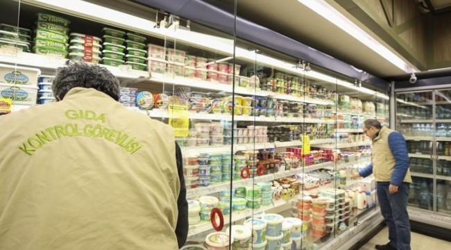 Tarım Bakanlığı hileli 386 ürünü açıkladı, uzmanlar sildenafil uyarısı yaptı