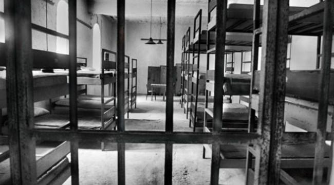 2020'nin ilk ayında dört yeni cezaevi daha açıldı
