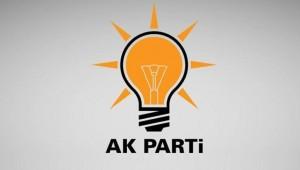 AK Parti, TBMM'de kapalı oturum yapılmasını teklif edecek