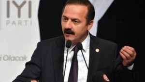Devlet Bahçeli'nin istifa açıklamasına İYİ Parti'den ilk yorum