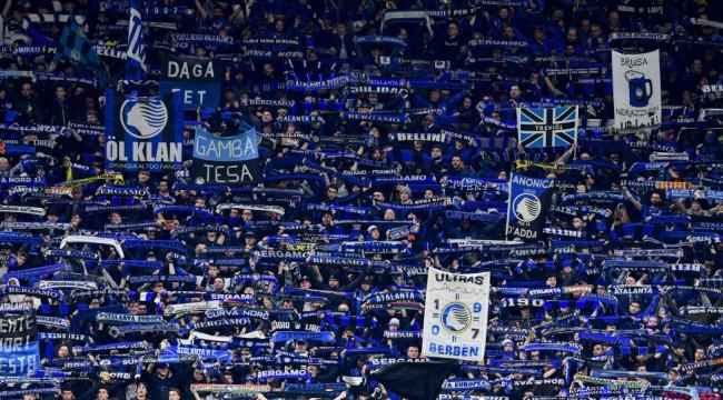 Hırvatistan'da rastlanan ilk koronavirüs vakasıyla ilgili yeni bilgiler ortaya çıktı: '40 bin kişiyle maç izledi'