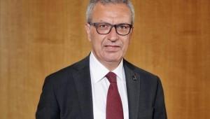 İş Bankası Genel Müdürü'nden CHP hisseleri ile ilgili açıklama: Konu, banka çalışanlarının mülkiyet hakkı değil, Atatürk paylarının kimin tarafından temsil edileceği