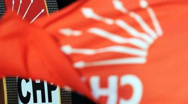 Türkiye İş Bankası'ndaki CHP hisselerinin Hazine'ye devrine miras hukuku engel