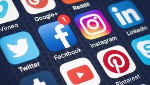 Ulaştırma ve Altyapı Bakan Yardımcısı Sayan'dan Sosyal Medya Açıklaması