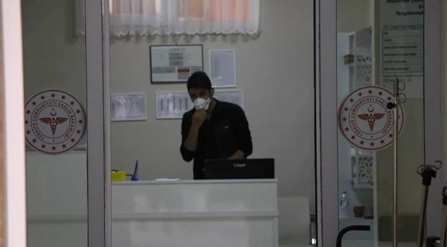 Zonguldak Valiliği'nden koronavirüs açıklaması