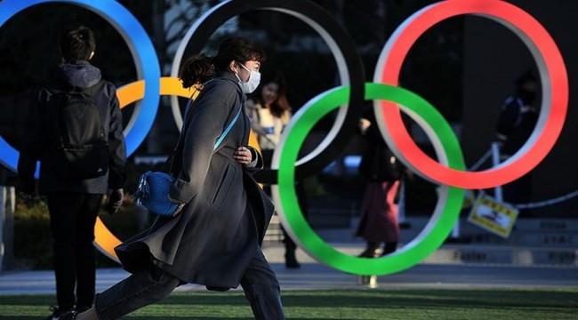2020 Tokyo Olimpiyatları'nın kaderi 4 hafta sonra belli olacak