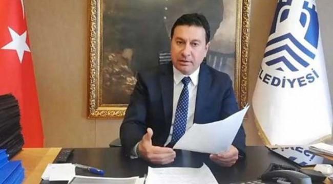Bodrum Belediye Başkanı: Koronavirüsten ilk kaybımızı verdik, vakalar artıyor